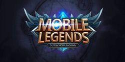 Turnamen Mobile Legends Pertama di Indonesia Segera Digelar, Siap-Siap