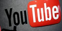 Youtube Uji Fitur 'Explore' Untuk 1 Persen Penggunanya di iOS