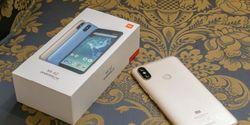 Fitur Xiaomi Mi A2 ini Hanya untuk Pengguna India, Kok Begitu?