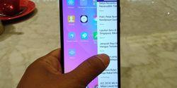 Spesifikasi Lengkap Advan G2 Plus, Ponsel Murah Mirip Xiaomi Redmi S2