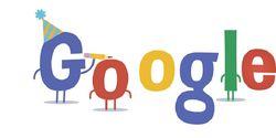 Google Siap Bayar Denda Rp 73 Triliun, Nggak Bakal Bangkrut Deh!