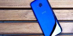 Kabarnya Bangkrut, HTC Bakal Bikin Hape Bertenaga Yang Hemat Baterai