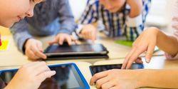 10 Tips Dari Pakar keamanan Untuk Menjaga Anak Tetap Aman di Internet