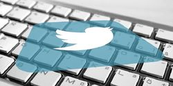 Ini Deretan Konten Negatif Yang Diblokir Twitter, Makin Aman Deh