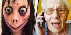 Game 'Jahat' WhatsApp Incar Anak-Anak, Orang Tua Harus Hati-Hati