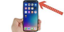 Deretan Hape dengan Notch ala iPhone X dengan Harga Rp 2 Jutaan