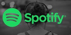 Begini Cara Mendengarkan Lagu di Spotify Via Browser Tanpa Download