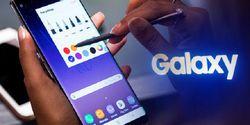 Cuma di Indonesia, Bocoran Harga Samsung Galaxy Note 9 dan Promonya