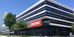 Smartphone 5G dengan Snapdragon 855 Diklaim Bakal Diawali Oleh Lenovo