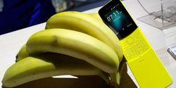 Muncul Nokia Pisang 8110 Supercopy Cuma Rp 400 Ribu, Bisa Buat Bergaya