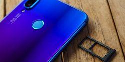 Huawei Nova 3i Turun Harga 200 Ribu, Masih Layakkah Untuk Dibeli?