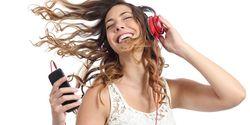 5 Apps Music Player Terbaik yang Wajib Kamu Punya di Awal Agustus Ini