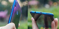 Kelebihan dan Kekurangan Huawei Nova 3i, Hampir Sempurna di Kelasnya