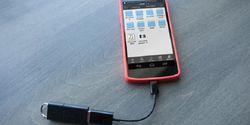 Bocah 13 tahun yang Penasaran Sengaja Masukkan Kabel USB ke Kelaminnya