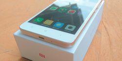 4 Masalah yang Harus Dihadapi Jika Beli Xiaomi Garansi Distributor