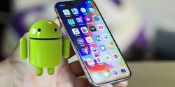 Tanggal Rilis Android P Terungkap, Apa Nama Resminya?