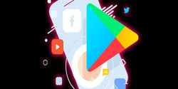 5 Aplikasi Termahal di Google Play Store, Harganya Sampai Rp 5 Jutaan