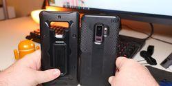 Cara Pre Order Samsung Galaxy Note 9 Agar Bisa Hemat Rp 6,5 Juta