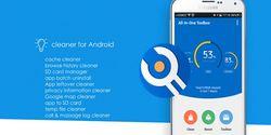 5 Aplikasi dari Google Play Store yang Bisa Bantu Hape Bebas Lemot
