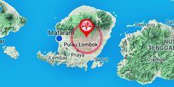 Tinggal di Wilayah Rawan Gempa? Aplikasi Ini Layak Kamu Jajal