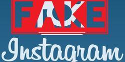 Report Akun Instagram Palsu yang Sering Ganggu Kamu Dengan Cara Ini