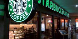 Suka Nonton Film Porno di WiFi Starbucks? Siap-Siap Bakal Diblokir