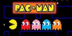 Pac-man, Game Legendaris Tahun 80-an yang Terinspirasi dari Pizza