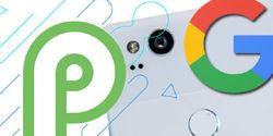 23 Ponsel Ini Dikabarkan Dapat Update Android Pie, Hapemu Termasuk?