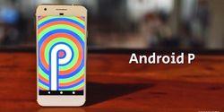 Begini Penampakan Emoji Baru dari Sistem Operasi Android 9.0 Pie