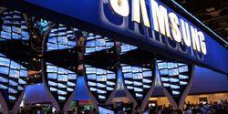 Samsung Bakal Buka 40.000 Lowongan 3 Tahun ke Depan, Berniat Daftar?