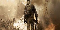 Hati-hati! 6 Games Ini Digunakan Buat Rekrut Orang Masuk Militer