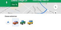 Google Maps Bakal Berdandan Jadi Lebih Berwarna, Nggak Bosen Lagi Deh