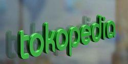 Tokopedia Tak Kunjung Dapat Ijin BI, OVO Gantikan Toko Cash