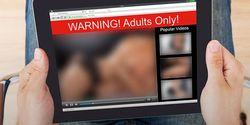 Ucapkan Selamat Tinggal Pada Gambar Porno Mulai Hari Ini di Indonesia
