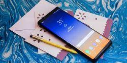 4 Hal Canggih yang Dibawa Samsung Galaxy Note 9, Benar-Benar Baru