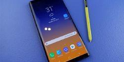 Hanya 3 Merek Hape Yang Bisa Tukar Tambah ke Samsung Galaxy Note9, Ini Syarat dan Daftarnya