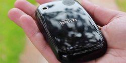 Smartphone Mungil Palm Bakal Berlayar 3.3 Inci, Bertenaga Snapdragon 435 dan RAM 3GB