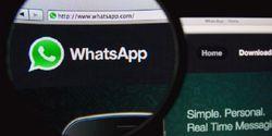 Ada Cacat Aplikasi, Pesan WhatsApp Milikmu Ternyata Bisa Disalahgunakan