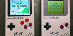 Walkman Hingga Game Boy, Ini 5 Terobosan Teknologi 1980-an