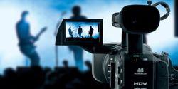 Video Ini Ditemukan pada Perangkat Elektronik Osama Bin Laden