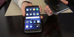Akhir 2018 Jangan Beli Ponsel Baru! Begini Kerugian yang Kamu Dapat