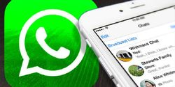 Fitur Baru WhatsApp Bisa Simpan Bukti Percakapan Tidak Menyenangkan