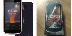 4 Kelebihan Android Oreo Go Edition di Nokia 1, Aplikasinya Lebih Kecil