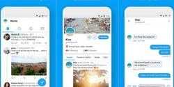 Twitter Lite Kini Bisa Diakses di 21 Negara, Indonesia Termasuk Lho!