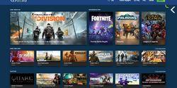 Tanpa Download dan Install, Bisa Main Game Berat Apa Saja Sepuasnya Rp 179 Ribu Sebulan
