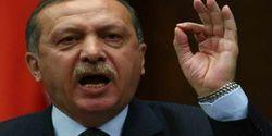 Presiden Turki Boikot iPhone Milik AS, Desak Rakyatnya Pakai Smartphone Lokal
