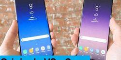 Android Kamu Asli Atau Palsu? Buruan Cek Dengan 5 Cara Berikut
