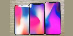 iPhone XS, iPhone XS Plus, dan iPhone 9 Segera Dirilis, Termahal Rp 14 Jutaan