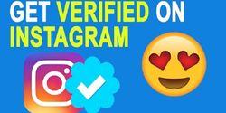 Nggak Perlu Jadi Selebgram Untuk Punya Centang Biru Instagram