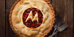 8 Smartphone Motorola Ini Akan Terima Update ke Android Pie, Mulai Rp 3 Jutaan